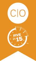 co_five-in-15_logo-mock